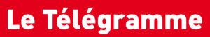 Logo Télégramme