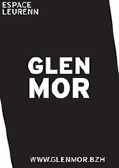 Logo GlenMor
