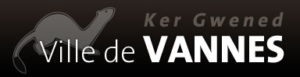 Logo Ville Vannes